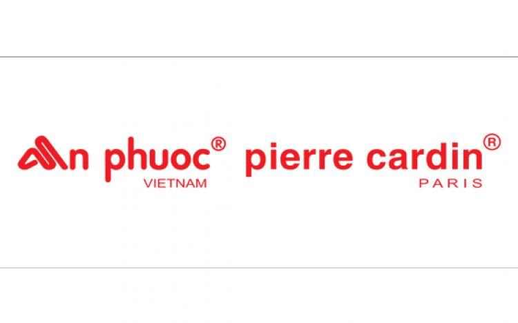 AN PHUOC PIERRE CARDIN