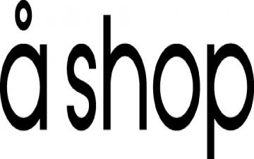 ashop