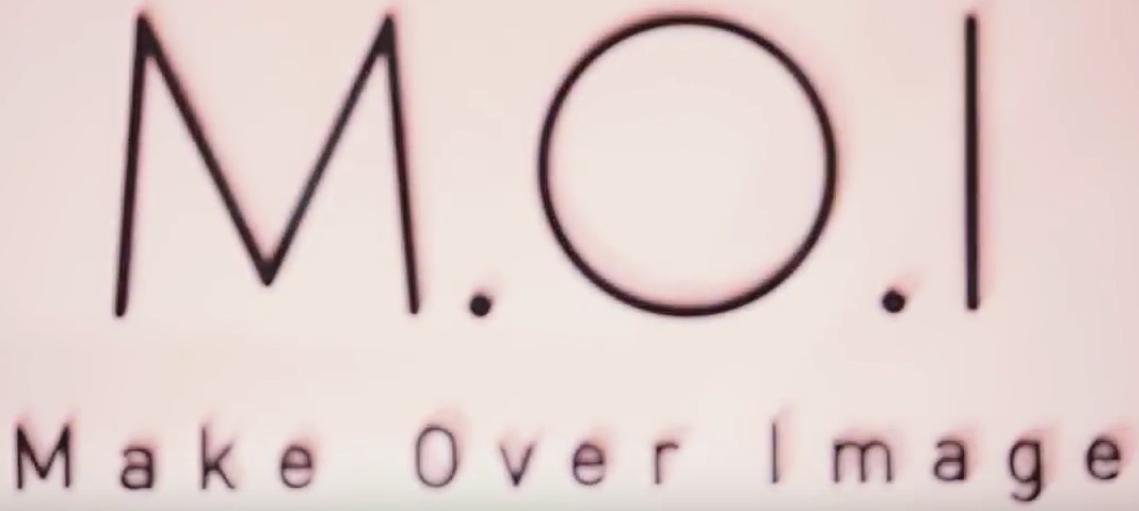 SỰ KIỆN M.O.I