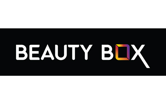 Beauty Box
