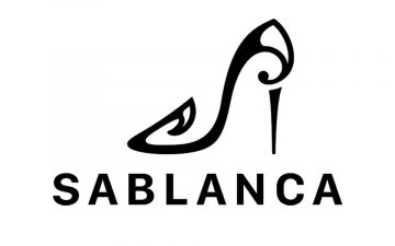 SABLANCA