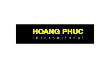 HOÀNG PHÚC