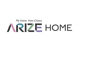 ARIZE HOME