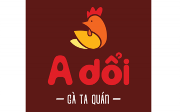 A DỔI