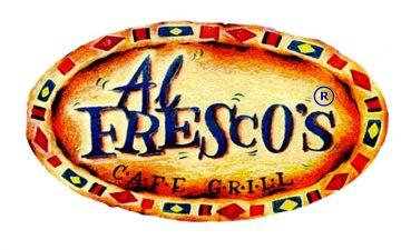 AL FRESCO'S