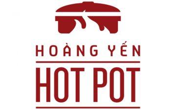 HOÀNG YẾN HOTPOT