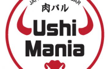 USHI MANIA