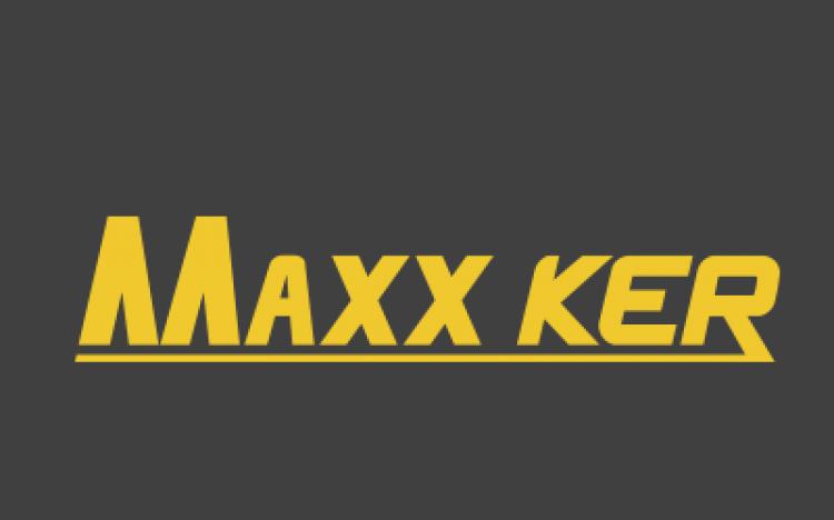 MAXXKER