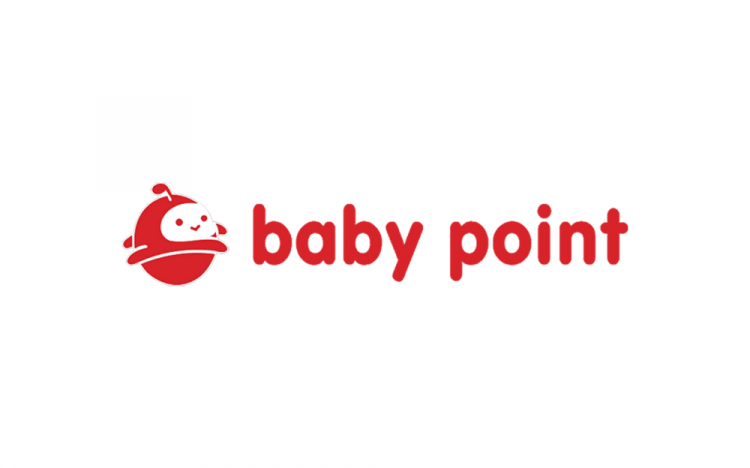 BABY POINT
