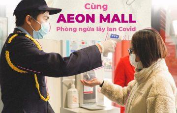 aeon-mall-chong covid-1000x625
